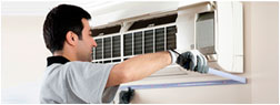 AC installation in Noida