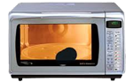 Grill Microwave repair in Ghaziabad