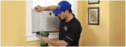 AC repair in noida