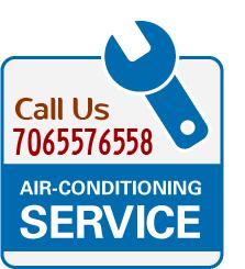 ac_service